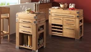 billot cuisine bois billot de bois a vendre mzaol com