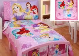 bedding set toddler beds beautiful princess toddler bedding