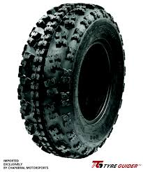 Chaparral Motorsports Becomes Exclusive US Importer Of TG Tyre ... My Favorite Lt25585r16 Roadtravelernet Maxxis Bighorn Radial Mt We Finance With No Credit Check Buy Them 30 On Nolimit Octane High Lifter Forums Tires My 2006 Honda Foreman Imgur Maxxis New Truck Suv Offroad Tires 32x10r15lt 113q C Owl Mud 14 Inch Terrain Mt764 Chaparral Tg Tire Guider Lineup Utv Action Magazine The Offroad Rims Tyres Thread Page 94 Teambhp Mt762 Lt28570r17 Walmartcom Kamisco Parts Automotive And Other Trending Products For Sale