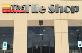 the tile shop 6240 morning dr the colony tx 75056 yp
