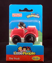 FISHER PRICE LITTLE People Wheelies Fire Truck - New In Box - $10.00 ... Amazoncom Fisherprice Little People Dump Truck Toys Games Servin Up Fun Food Youtube Power Wheels Ford F150 Will Make You Want To Be A Kid Again Laugh Learn Amazon Kids Buy Thomas The Train Wooden Railway Troublesome Trucks Paw Patrol Fire Battery Powered Rideon Serving Fisher Price Little Wheelies New In Box 1000 Giggling 2pack Fisher Price And Online Friends Adventures