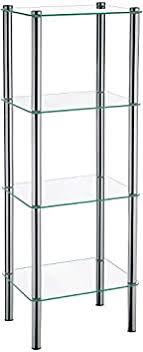 suchergebnis auf de für badregal glas
