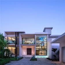 100 Modern Villa Design Elegant And In Miami Beach S