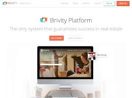 Verified 60% Off Brivity Coupon Codes, Promo Codes Ebony Line Coupon 20 Beaver Coupons Elevate Styles Code 30 Bobbi Boss Lyna Angled Bob 2 Glamourtresscom Youtube Lionsdeal Coupons Promo Codes Hairreview Instagram Photos And Videos Find Ground Mates Glamourtress Coupon Pics Download Kapri Social Media Influencer Bio On Socialix Prjkt Ruby Best Discount July 2019 The Glamour Shop Sunoco Card Human Hair Lace Wigs Bright Meadow Wig