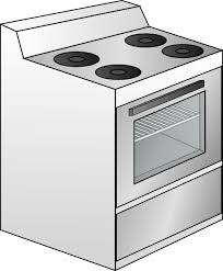 Stew Clipart Stove Fire 1