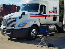 Rec Comcar (@reccomcar) | Twitter Sran Trucks On American Inrstates Truck Trailer Transport Express Freight Logistic Diesel Mack Car Companies Am Pm Auto Shipping Fear Mercedes Selfdriving Truck Top Gear Mats Parking Sunday Morning Shots 2006 Granite Dump Truck Texas Star Sales Kenworth W925 Model Built From Amt Movin On Kit Model Cars Demand For Drivers Is High Business Victoriaadvocatecom 2013 Intertional Prostar Plus Sleeper Semi For Sale Professional Driver Institute Home Driving Jobs At Ct Transportation