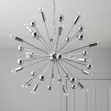 sensational design kitchen ceiling lights bq 2 impressive komet