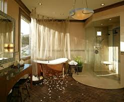 Bathroom Accessories Spanish Style Decor Design Rustic Double Vanity Victorian Ideas