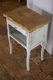 peindre meuble cuisine sans poncer les peintures sans ponçage le match au sommet repeindre la