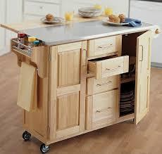 küche selber bauen tipps und ideen für die kleine wohnung