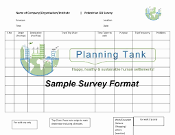 Vehicle Inspection Form Template Lovely Truck Inspection Form ... Vehicle Inspection Poc Pod Form Personalised Duplicate Pads Spreadsheet Free Printable Gameshacksfr On Cube Van Truck Straight Delivery Cargo Pre Order Form Mplate Free Template Lovely Daily Vehicle Inspection Checklist Bojeremyeatonco Sheet Excel Divingthexperienceco Driver Report Limo Bus Compliance Drivers Please Make Sure Your Unrride Rear Impact Guards Generic Multipoint Forms As Well Damage Diagram How To Fill Out The Cdl Pretrip Pre Trip
