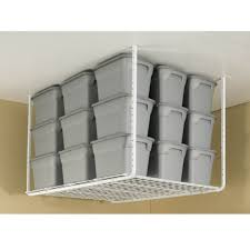 Hyloft Ceiling Storage Unit Instructions by Hyloft Ceiling Storage Unit Pranksenders