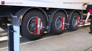 Advanced Wheel Alignment System - ITrack | Levanta - YouTube Wheel Alignment Volvo Truck Youtube Truck Machine For Sale Four Used Rotary Aro14l 14000 Lbs 4post Open Front Lift Alignments Balance In Mulgrave Nsw Traing Stand Ryansautomotiveie Vancouver Wa Brake Specialties Common Questions Browns Auto Repair Car Check Large Pickup Stock Photo 496087558 Truckologist Mobile Test Go Alignment Website Seo Baltimore Md Olympic Service Llc Josam Truckaligner Ii Straightening Induction