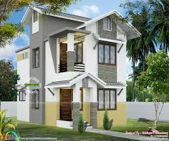 3 Storied House In 4 Cents Of Land Kerala Home Design Bloglovin 2 ... Impressive Small Home Design Creative Ideas D Isometric Views Of House Traciada Youtube Within Designs Kerala Style Single Floor Plan Momchuri House Design India Modern Indian In 2400 Square Feet Kerala Square Feet Kelsey Bass Simple India Home January And Plans Budget Staircase Room Building Modern Homes 1x1trans At 1230 A Low Cost In Architecture