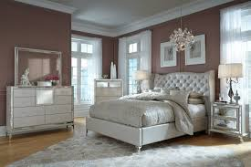 Raymour And Flanigan Tufted Headboard by Bedroom Ideas Amazing Raymour U0026 Flanigan Bedroom Sets Raymour