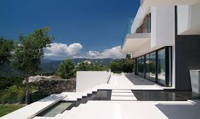 100 Mclean Quinlan Architects Andalusia By McLean Casalibrary