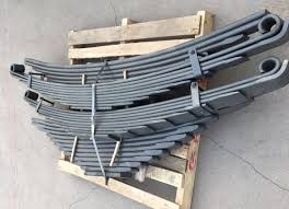 China High Quality Sinotruk HOWO Truck Rear Leaf Spring ... Timbren Suspension Rubber Helper Spring Kit Allen Models A2031 Lead Truck Cast 4883 Dump Rider Playground Riders Buy Now New Universal Tractor Seat Backrest Excavator Spring Automobile Leaf Video 88299630 Used 2016 Ford F150 32754 0 773 Automatic Carfax 1owner Nopi 2018 Break Nopi Lifted Nopi2018 Truck Offroad 471953 Chevygmc Pickup Glove Box Door Sprhinge Set China High Quality Sinotruk Howo Rear Carol Braden Llc Lamp Valve Valew Online At Access Parts 715n Air Price Oem Rolling Bellow Semi Bags