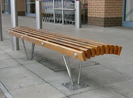 Free Park Bench Plans Wooden Bench Plans by Bench Exceptional Park Bench Plans Free Delight Wood Park Bench