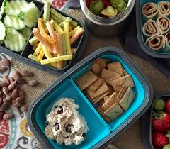 Kids Even More Than Adults Eat With Their Eyes First So If They Open Up A Lunch Box That Looks Good Are Much Likely To Dig In