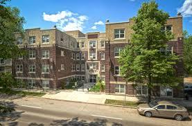 100 Ritz Apartment S For Rent Winnipeg Rental Properties Winnipeg
