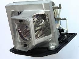 optoma hd25 lv original l america projector l genie