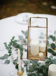 Cheap Wedding Decorations That Look Expensive by Best 25 Eucalyptus Centerpiece Ideas On Pinterest Simple