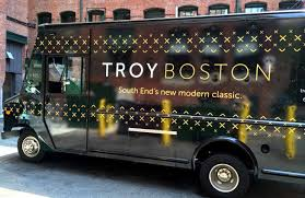 TROY BOSTON – ADRIANA SASSOON Veganfriendly Food Trucks In Boston Ma Vegan World Trekker Cambridge Restaurant Tips From A Former Local The Heres Where To Find This Summer Eater Bostons Baddest Burger Roaming Hunger Local Fest 2015 Blog Backyard Farms Food Truck Schedule Bosguy Stop Traffic Theres French Fry Truck Coming To Is Mobile Grocery Store For Many Pizza Directory Go Fish Review Mei Street Kitchen An Inside Look At One Of Best