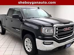 100 Budget Car And Truck Sales Group Vehicle Inventory Sheboygan Group Dealer In Sheboygan WI