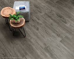 flooring awesome interceramic tile for floor decoration ideas