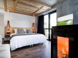 chambre suite avec les 5 plus belles chambres d hôtel romantiques avec cheminée
