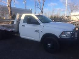 2013 Ram 3500 Flatbed For Sale ▷ 15 Used Cars From $19,020 Kentuckiana Truck Pullers Association Sponsors Ford F250 Crew Cab 4x4 In Kentucky For Sale Used Cars On 2013 29 From 18891 Ertl Intertional Transtar F4270 Youtube Boise Weekly Vol 18 Issue 25 By Issuu 1979 4300 Dump Truck 2002 Freightliner Columbia 120 Led Dusk To Dawn Light Brightest On Amazon 70 Watt 7000 Listing All Find Your Next Car 2001 Chevy Silverado 2500 Hd 60 Work Truck Priced To Sell 3900 Ram 3500 Flatbed 15 19020 Rangers Roll Past Bobcats In First Round Of Class Aa Tournament