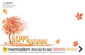 Pumpkin Patch Tacoma Wa by Nwmodern Today