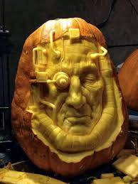 Electric Pumpkin Carving Saw by 80 Pumpkin Carving Ideas For Halloween