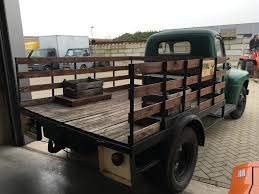FORD F4 Pickup 6cil Benzine 1943 Flatbed Trucks For Sale, Drop Side ... 1964 Ford F350 Flatbed Truck Item H6923 Sold October 2 Flatbed Trucks In Florida For Sale Used On Buyllsearch Missouri 1951 F5 Coe Gateway Classic Cars 1086ord 2007 F750 Truck 11959 Miles Morris Il 2011 F550 Super Duty Crew Cab Dk99 Used 2010 Ford Flatbed Truck For Sale In Al 30 Mod V10 Farming Simulator 2015 15 Mod For Sale In Oregon California F450 Az 2337 2006 2305