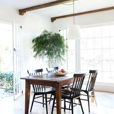 14 Person Dining Table Typical Best Room Images On
