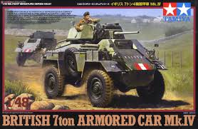 British 7ton Armored Car Mk.IV - Armor - Reviews - IPMS Seattle Military Truck Trailer Covers Breton Industries 7 Of Russias Most Awesome Offroad Vehicles The M35a2 Page Ton Stock Photos Images Alamy Marine Corps Amk23 Cargo With M105a2 Flickr Hmmwv Upgrades Easy Diy Modifications For Humvees And Man Kat1 6x6 7ton Gl Passe Par Tout German Sdkfz 8ton Halftrack Late Version D Plastic Models Tanks Jeeps Armor Oh My Riac Us 1st Force Service Support Group Marines Ride