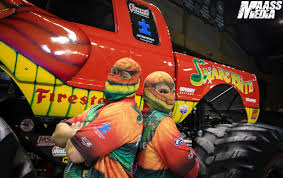 Tough Talk: 2017 Season Preview Article News Ppg The Official Paint Of Team Bigfoot Bigfoot 44 Inc Goat Monster Truck No Phaggots Allowed Page 2 Bodybuilding Snake Bite Lchildress Sport Mod Trigger King Rc Radio Truck Wikiwand Photo Album 18 Trucks Wiki Fandom Powered By Wikia Pin Joseph Opahle On Snake Bite Pinterest Jam Crash Series 3 8upkustoms Deviantart Shop Green Free Shipping On Orders Tmbtv Actiontracks 72 Nationals Corbin Ky Youtube Where Are They Now Gene Patterson