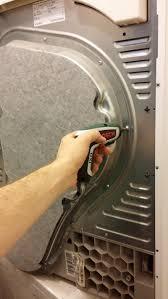 lave linge bosch maxx 7 probleme comment réparer un sèche linge en erreur vider le réservoir