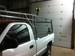 Truck Accessories - Hercon Sheet Metal