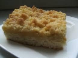 butter streußel kuchen