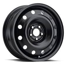 100 16 Truck Wheels Liquidmetal Liquid Metal