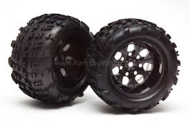 Redcat Rampage Parts Wheels & Tires Ford F150 Custom Tires And Rims Rapid City Sd Wheels Steves Warehouse Amazoncom 26 Inch U255 Wheels Rims Tire Package Will Fit Ford Custom Tires 5 New 2018 Jeep Wrangler Sahara 18 Factory Polished Granite Kal Tire Steel Vs Alloy Black Truck Rims Tires Monster For Best Style Xd Xd820 20x12 44 Acealloywheelcomstagger Bmw Rimscustom Wheelschrome Wheels Work Horse Upgrade Wheel Shock Installation Photo Modern Ar923 Mod 12