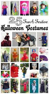 Costumes Archives - Rae Gun Ramblings
