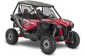Florida - ATVs For Sale: 16,807 ATVs Near Me - ATV Trader