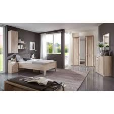 casavanti schlafzimmer set meran eiche sägerau