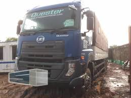 PENGIRIMAN MAINHULER UD TRUCK QUESTER KEPADA PT. WIKA - LUMUT ... 2004 Nissan Ud Truck Agreesko Giias 2016 Inilah Tawaran Teknologi Trucks Terkini Otomotif Magz Shorts Commercial Vehicles Trucks Tan Chong Industrial Equipment Launch Mediumduty Truck Stramit Australi Trailer Pinterest To End Us Truck Imports Fleet Owner The Brand Story Small Dump For Sale In Pa Also Ud Together Welcome Luncurkan Solusi Baru Untuk Konsumen Indonesiacarvaganza 2014 Udtrucks Quester 4x2 Semi Tractor G Wallpaper 16x1200