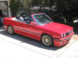 E30 Convertible Floor Mats by We Need An E30 Cabriolet Thread Page 2