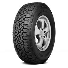 KELLY® EDGE AT Tires Goodyear Vs Cooper Tire Which One Is Better Youtube Hercules Tires Kelly Propane Gas Safety Fs561 29575r225 All Position Tire Firestone Commercial Winter 1920 Ad Klyspringfield Co Pneumatics Caterpillar Parts Truck Buy Light Size Lt31570r17 Performance Plus Wheels Brakes Exhaust Oil Changes Alignments Jrs Cargo Ms Sava New Truck Tire Ericthecarguy Stay Dirty