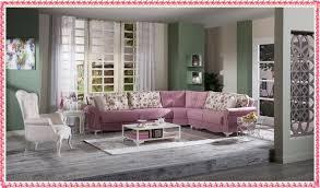 Living Room Ideas Corner Sofa by Corner Sofa Sets For Living Room Photo Albums Fabulous Homes