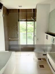 100 Dalvey Road Dlv70 Entire Unit3 BedroomsCondominiums Apartments